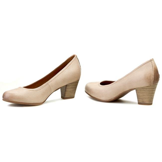 High Heels TAMARIS 1 22422 24 Pepper 324
