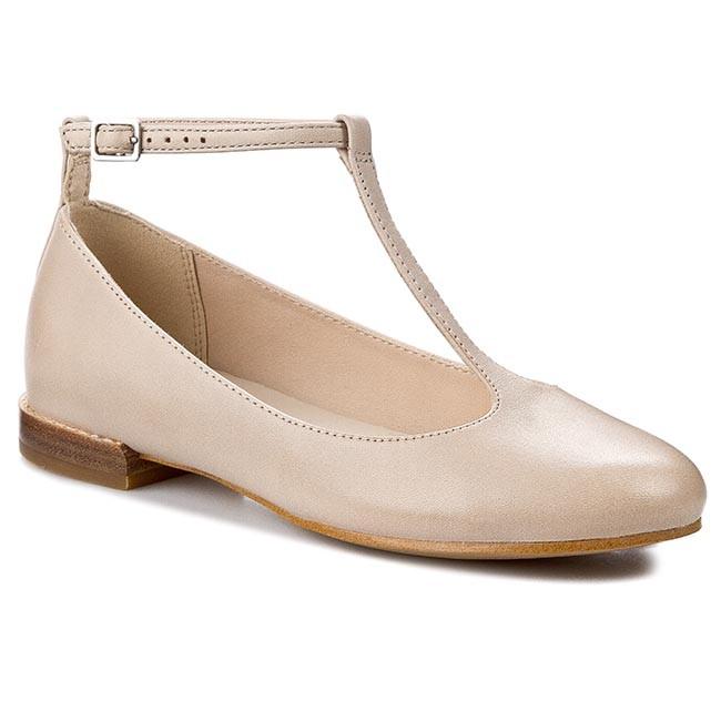 Shoes CLARKS Festival Glee 261083884