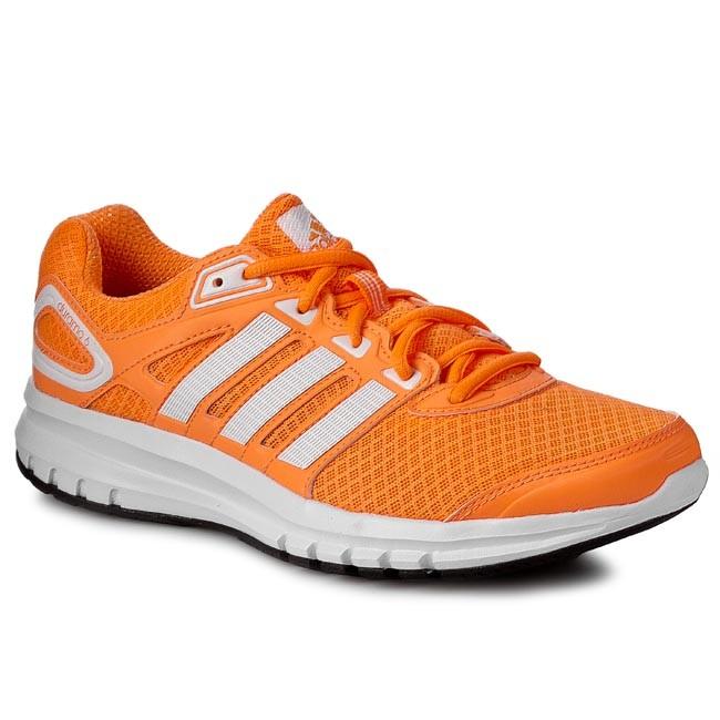 Shoes adidas - Duramo 6 W B39765 Orange