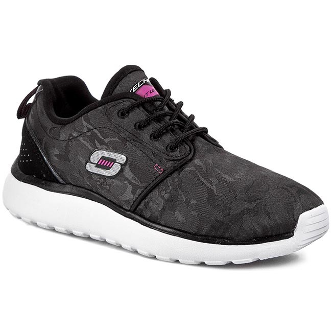 Shoes SKECHERS