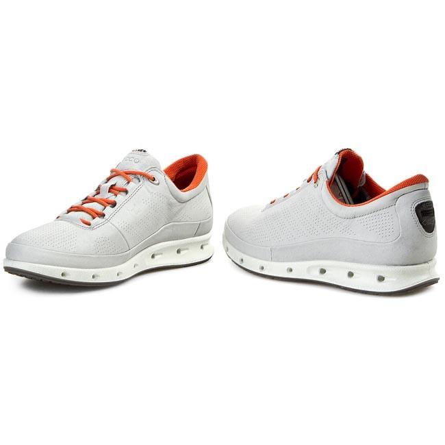 Shoes ECCO O2 83130401379 Concrete BiwK8