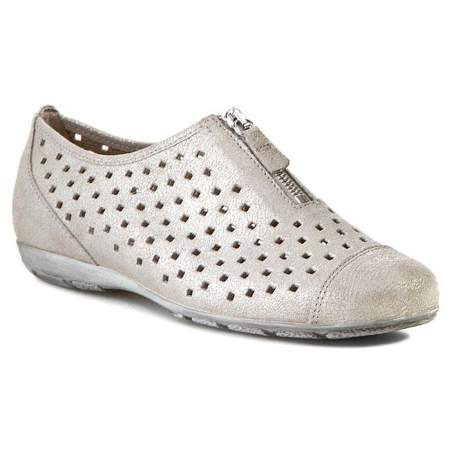 Gabor Womens Shoes Uk