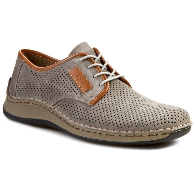 7 Best Rieker Shoes images | Rieker shoes, Rieker, Shoes