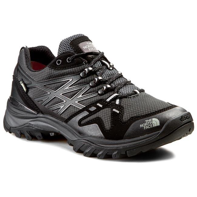 Trekker Boots THE NORTH FACE - Hedgehog