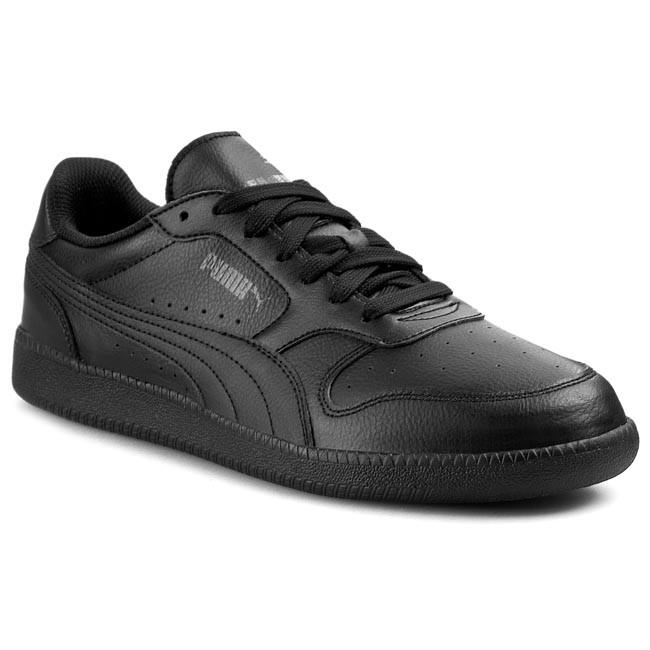 Puma Icra Trainer L, Herren Sneakers