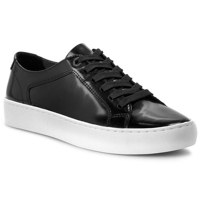 Shoes VAGABOND - Zoe 3921-104-20 Black