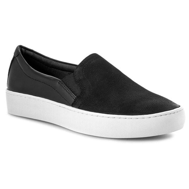 Shoes VAGABOND - Zoe 3921-350-20 Black