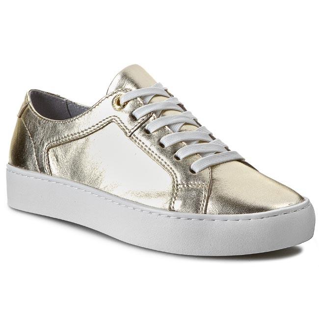 Shoes VAGABOND - Zoe 3921-183-85 Gold