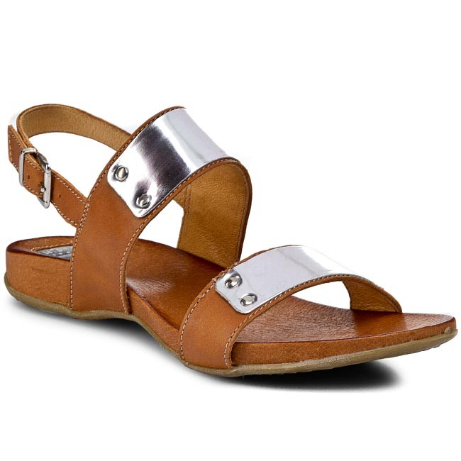 Sandals CARINII - B2048 R