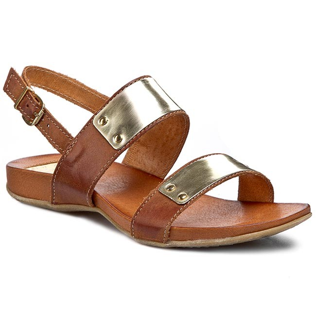 Sandals CARINII - B2048