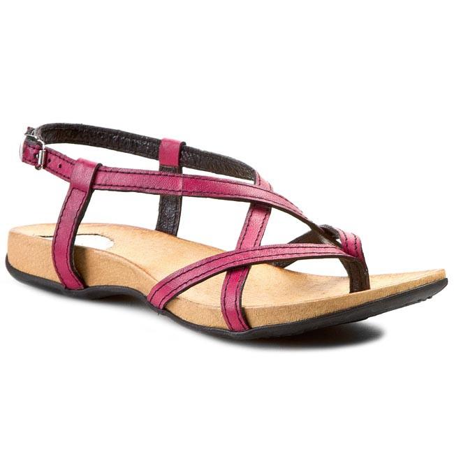 Slides CARINII - B2061 Pink