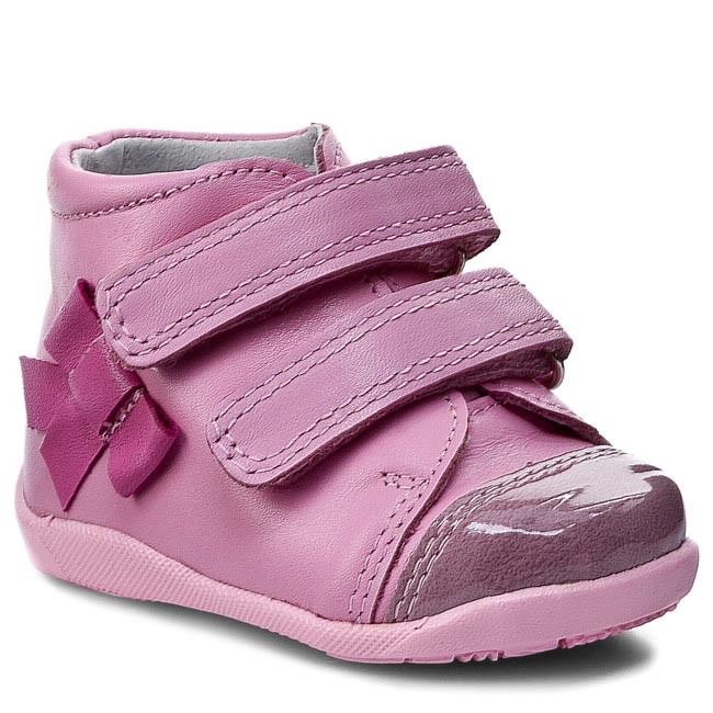 Shoes KORNECKI - 03589  N/J. Roz/S