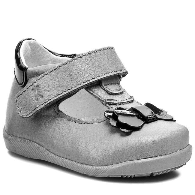 Shoes KORNECKI - 03595  N/J.Popi/S
