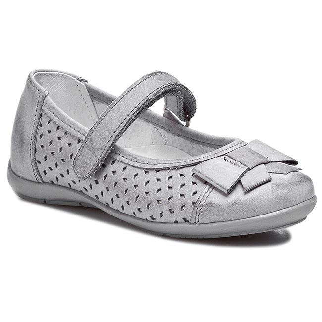 Shoes KORNECKI - 03643  M/Popiel/S