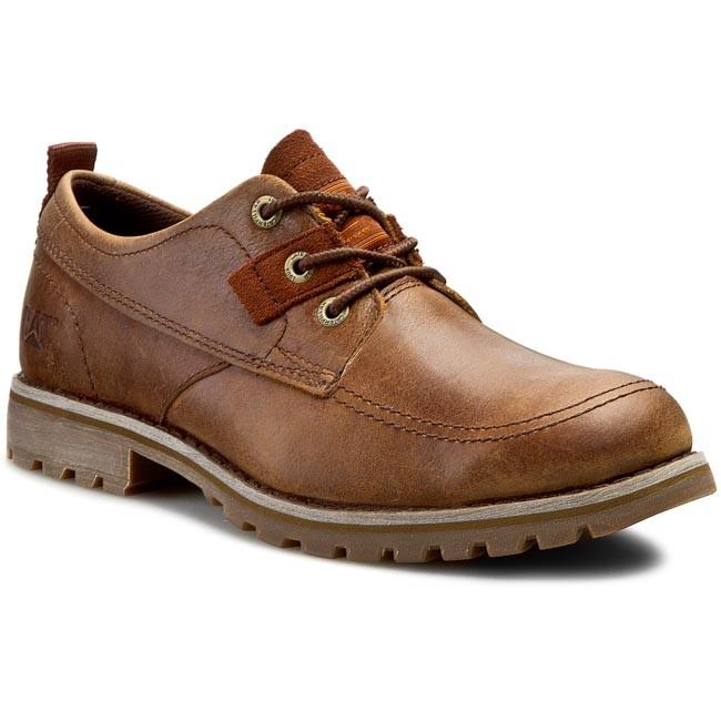 Shoes CATERPILLAR - Thornton P718503  Tenor