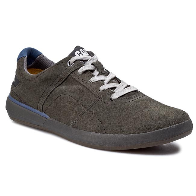 Shoes CATERPILLAR - Drawback P718273  Coal
