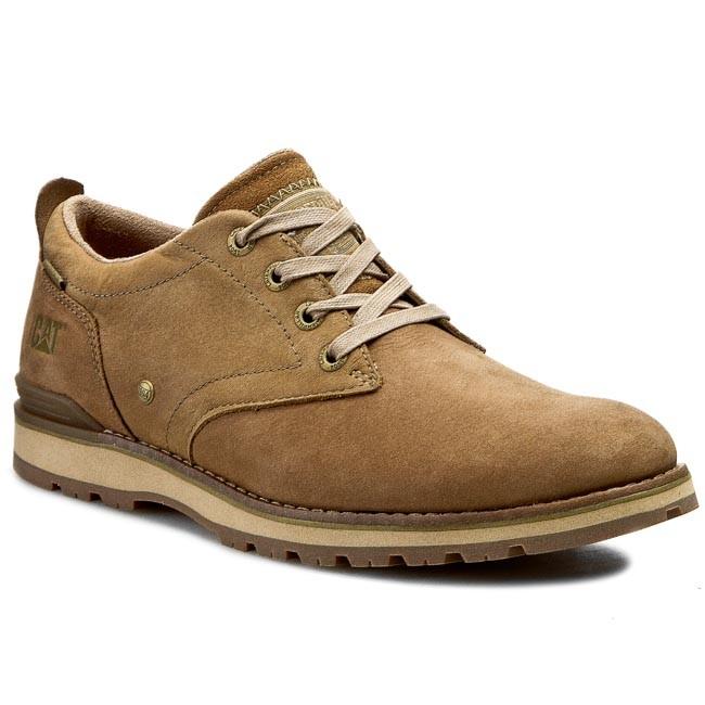 Shoes CATERPILLAR - Rayden P718509 Treemoss