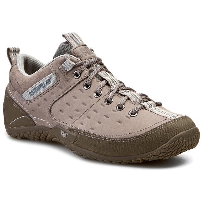 Shoes CATERPILLAR - Edge P718423 Driftwood