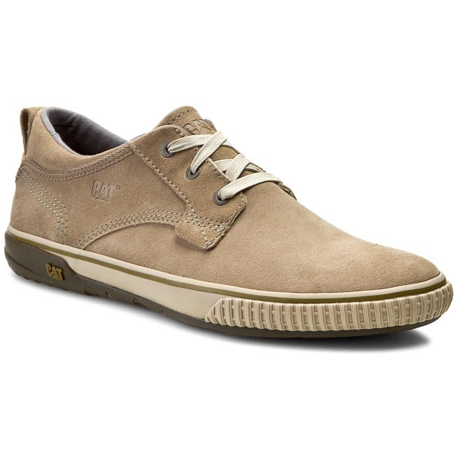 Shoes CATERPILLAR - Prestige P718365 Sebbia