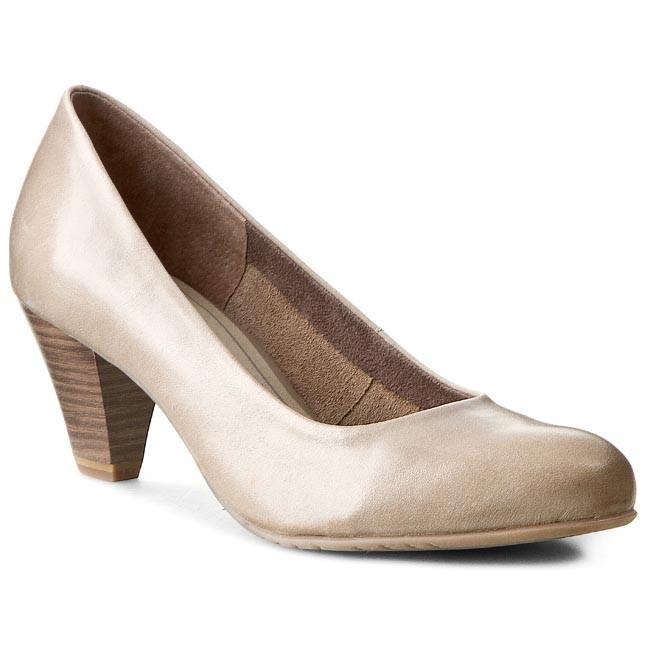 Shoes TAMARIS - 1-22400-24 Pepper 324