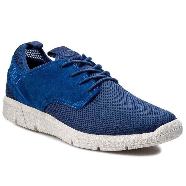 Shoes NAPAPIJRI - Hank 10837497  Blue