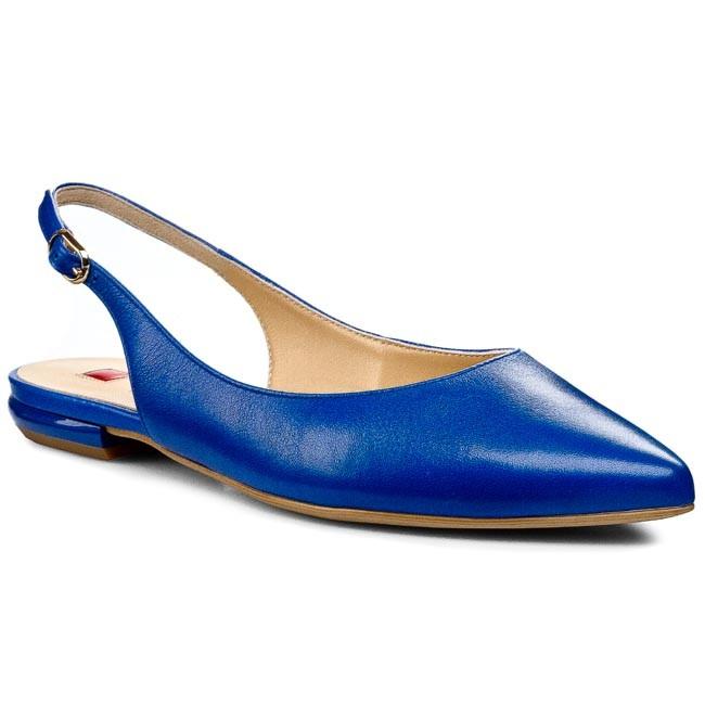Sandals HÖGL - 9-100101 Azure 3300
