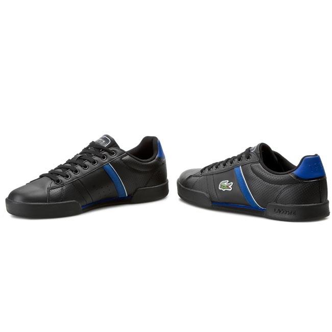 Shoes LACOSTE - Deston Grv Spm 7