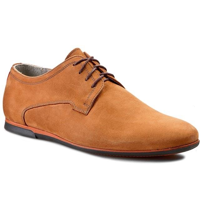 Shoes DOMENO - 2581 RN192