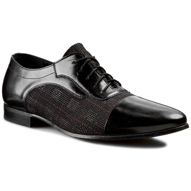 Shoes DOMENO - 2470 N527