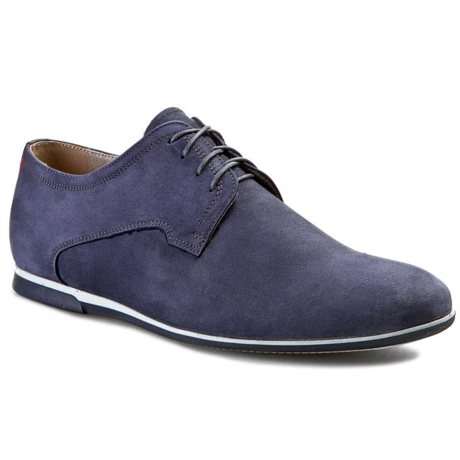 Shoes DOMENO - 2581 RN180
