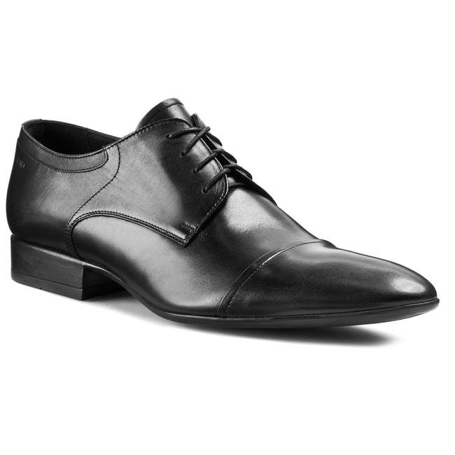 Shoes DOMENO - 2409 N170