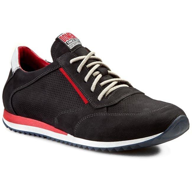 Shoes DOMENO - 2610 N567+MTR1