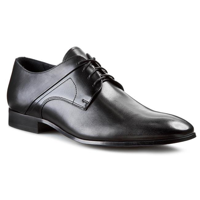 Shoes DOMENO - 3201 N749+MTR