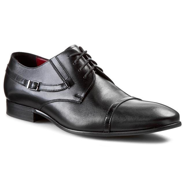 Shoes DOMENO - 2123 N270