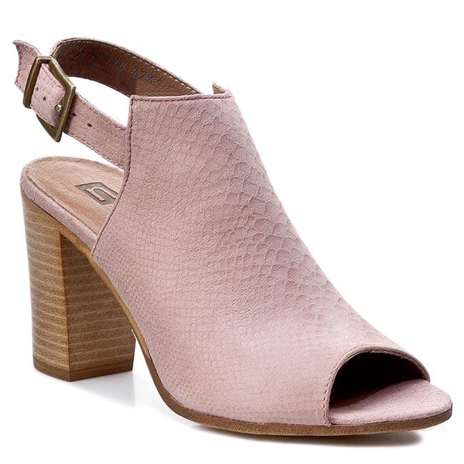 Sandals NESSI - 66005  An
