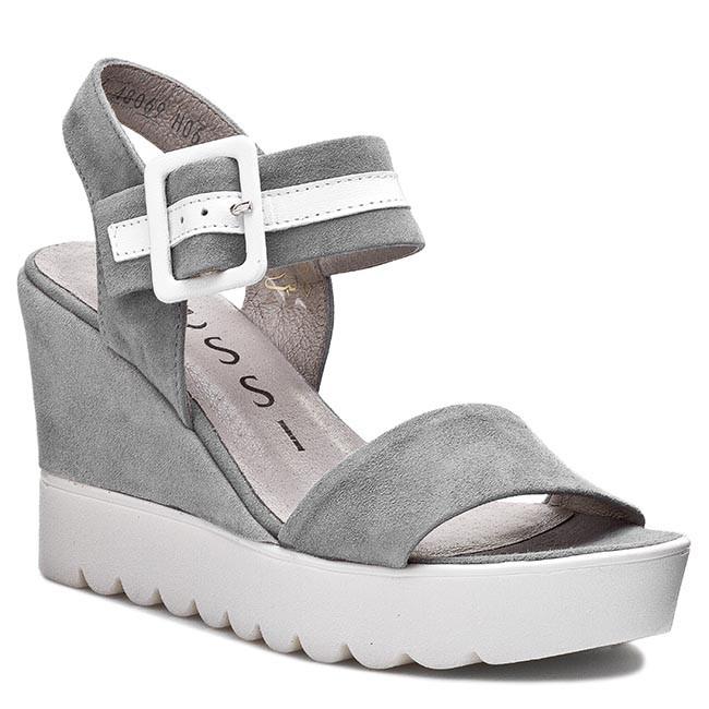 Sandals NESSI - 64105 SZ 19