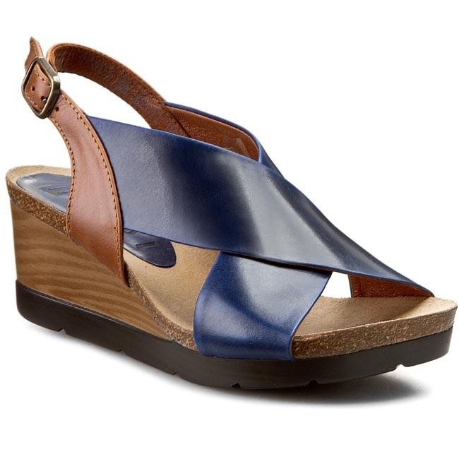 Sandals NESSI - 64605 11