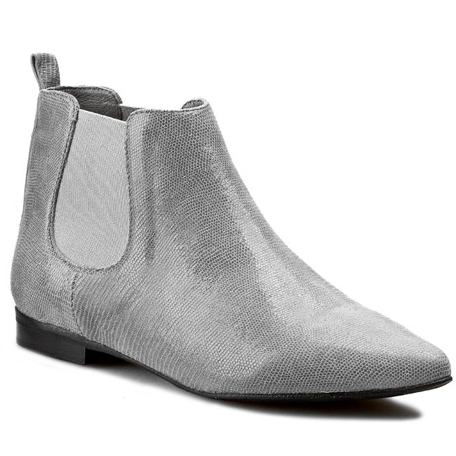 Ankle Boots NESSI - 61005  SZ