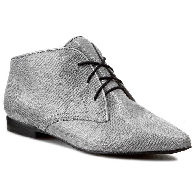 Shoes NESSI - 61105  SZ