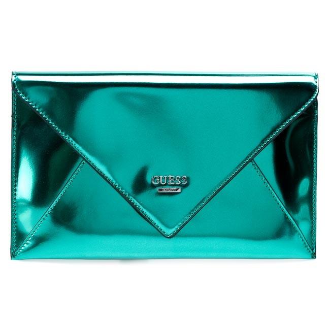 Handbag GUESS - Glass Candy HWME50 38270  CAC