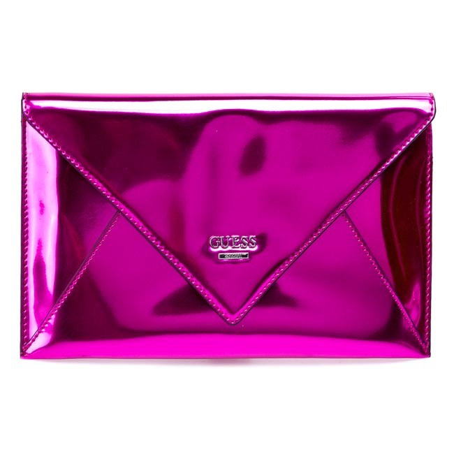 Handbag GUESS - Glass Candy HWME50 38270  PAS