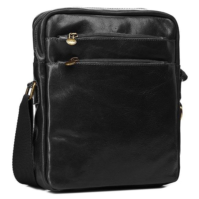 Messenger Bag CREOLE - RBI637 Black