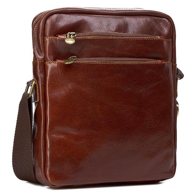 Messenger Bag CREOLE - RBI637B Brown