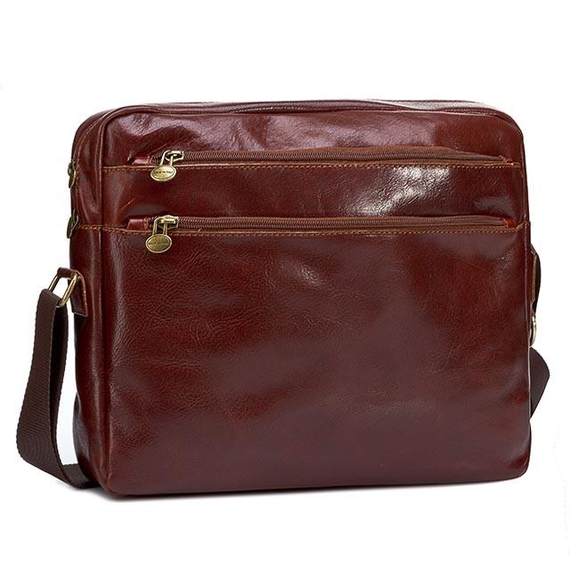 Bag CREOLE - RBI636B Brown