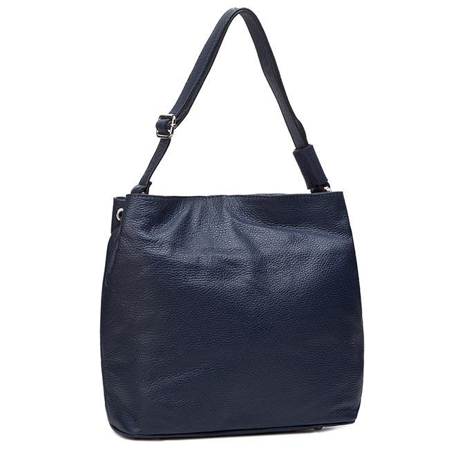 Handbag CREOLE - RBI539 Blue