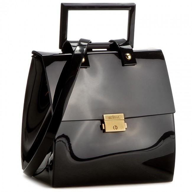 Handbag Melissa Pupila Vitorino