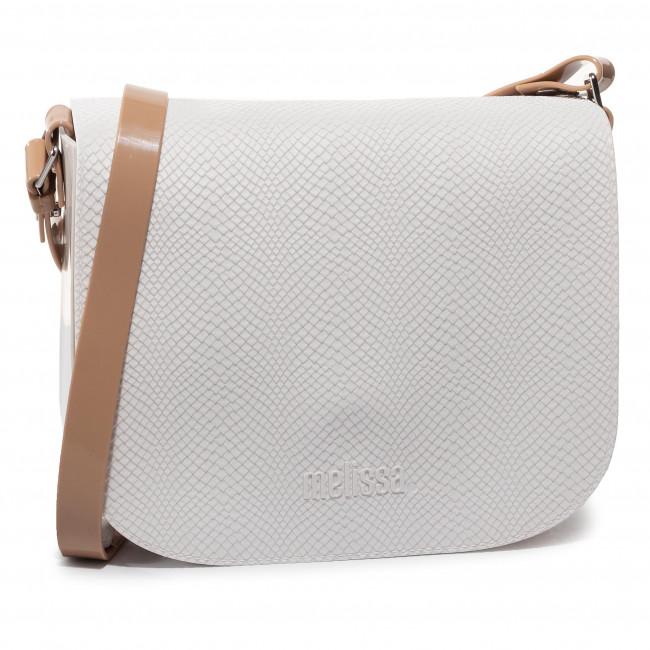 Handbag Melissa Essential Shoulder