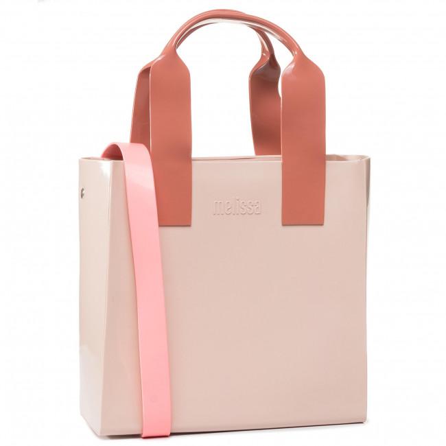 Essential Tote Bag 34168 Pink 51445