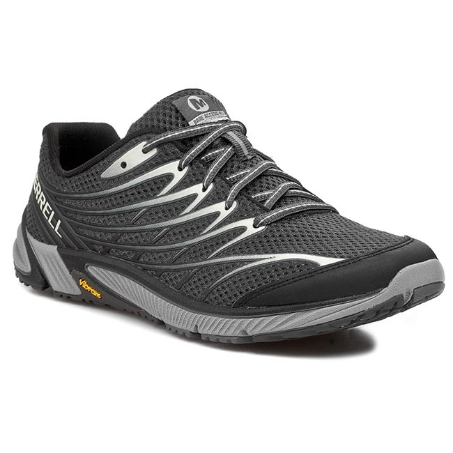Shoes MERRELL - Bare Access 4 J03925