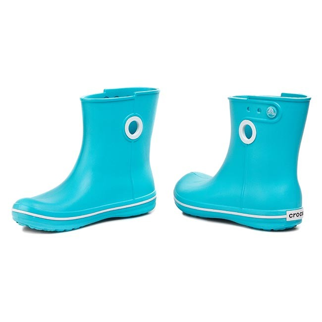 Great Holiday Gifts & More: Muck Boots for Sale at DICK'S. Check out all the amazing ways to save big this holiday season when you shop DICK'S Sporting Goods holiday portakalradyo.ga are hundreds of great gifts for every fan and athlete on your list!